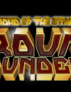 Sword of the Stars: Ground Pounders – Update