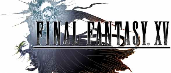 Square Enix releases new Final Fantasy XV trailer