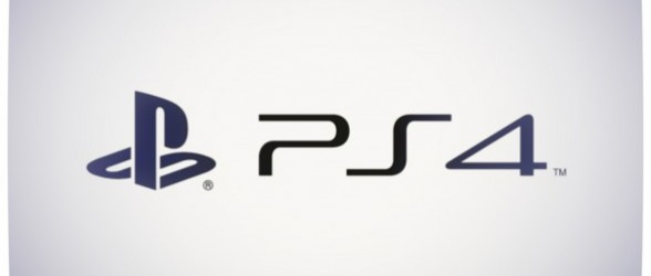 Sony PS4 – Preview