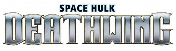 Space Hulk: Deathwing teaser released