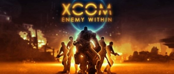 XCOM searches within …
