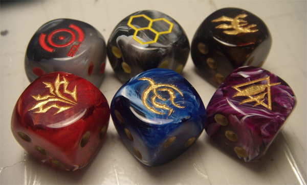 faction_dice-600