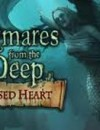 Nightmares of the Deep: The Cursed Heart – Review