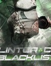 Splinter Cell: Blacklist – Review