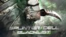 Splinter Cell: Blacklist – Review