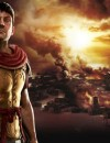 Total War: Rome II – Review