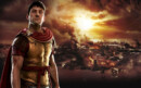 Total War: Rome II – Review