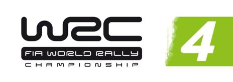 WRC 4 new gameplay video, drifting in stores close to you!