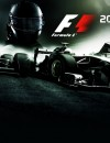 F1 2013 – Review