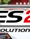 Pro Evolution Soccer 2014 – Review