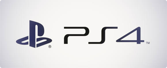 PS4 the players