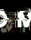 SOMA gameplay