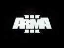 Arma 3 – Review