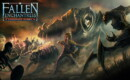 Fallen Enchantress: Legendary Heroes – Review