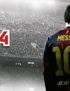 FIFA 14 – Review