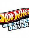 Hot Wheels World's Best Driver – Review