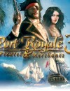 Port Royale 3 – Review