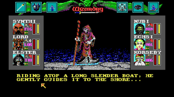 wizardry1