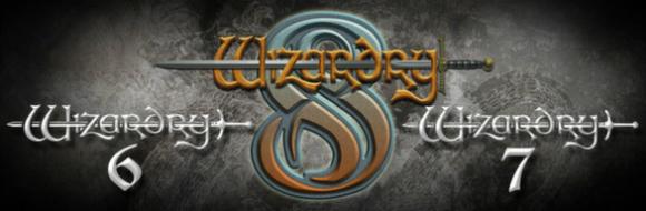 wizardry_front