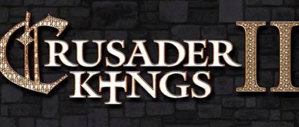 CLOSED – Contest: Crusader Kings II