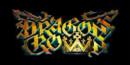 Dragon's Crown – Review