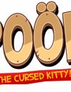 Poöf vs. The Cursed Kitty – Review