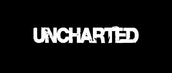Uncharted 4 – Teaser trailer
