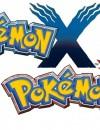 Pokémon X/Y – Review