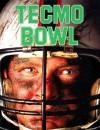 My Tecmo Bowl Renaissance