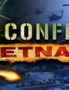 Air Conflicts: Vietnam – Review
