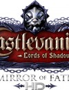 Castlevania: Lords of Shadow: Mirror of Fate HD – Review