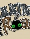 Journey of a Roach – Review