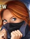Nancy Drew – The Silent Spy – Review