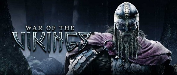 War of the Vikings Release date and live streaming event