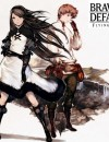 Bravely Default – Review