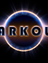 Darkout – Review