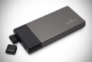 Kingston MobileLite Wireless – Hardware Review