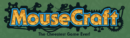 MouseCraft – Preview