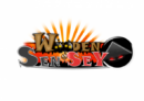Wooden Sen'Sey – Review