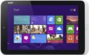 Acer Iconia W3 – Hardware Review