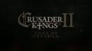 Crusader Kings II: Sons of Abraham – Review
