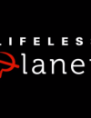 Lifeless Planet – Preview Update