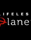 Lifeless Planet – Review