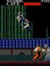 Kenseiden: A lost treasure of the Sega Master System