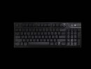 CM Storm QuickFire TK Stealth – Hardware Review