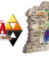 The Legend of Zelda: A Link Between Worlds – Review