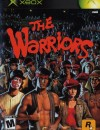 The Warriors, Re-revisited