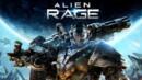 Alien Rage – Review