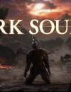 New screenshots and artwork for Dark Souls II!