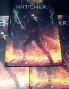 CLOSED – Contest: The Witcher 2 Comic Book